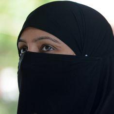 जो कहते हैं कि समान नागरिक संहिता इस्लाम के मुताबिक नहीं हो सकती वे इस्लाम को समझते ही नहीं