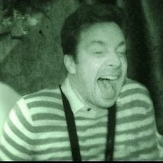 Watch: Talk show host Jimmy Fallon scares the pants off (well, almost) Hollywood actor