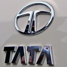 Tata Motors Q3 net profit falls 96% because of Jaguar Land Rover's poor show