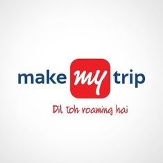 MakeMyTrip gets tax demand notice of Rs 91 crore