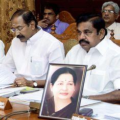 The big news: Tamil Nadu CM Jayalalithaa has cardiac arrest, and nine other top stories