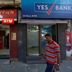Finance Ministry seeks information on ATM security breach, banks block over 32 lakh debit cards