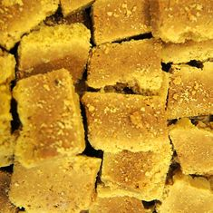 'Won't eat Mysore Pak unless it's re-named Mysore India': Hypernationalism feeds humour on Twitter
