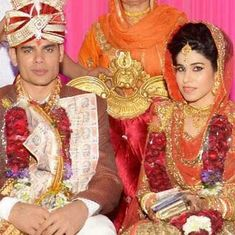 Pro-Kabaddi player arrested two days after wife committed suicide alleging dowry harassment