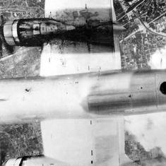 अमेरिका ने हिरोशिमा और नागासाकी पर परमाणु बम सिर्फ युद्ध खत्म करने के लिए नहीं गिराए थे