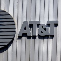 AT&T completes acquisition of Time Warner after US government allows it to close deal