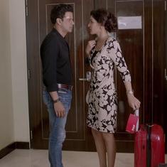 Neeraj Pandey's short film 'Ouch' is as memorable as a fling