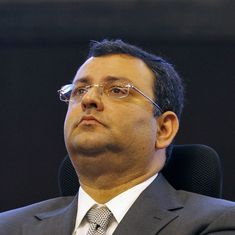 The business wrap: TCS shareholders to decide on Mistry's fate as director, and 6 other top stories