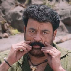 Why Mohanlal starrer 'Pulimurugan' is roaring at the box office