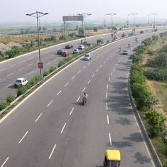 Toll tax on Delhi-Noida Direct flyway: Supreme Court adjourns plea for six weeks