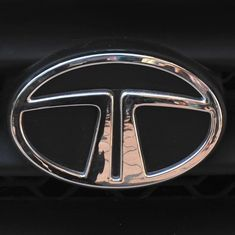 Tata Motors net profit surges three times year on year in July-September quarter