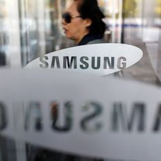 Samsung posts 30% drop in operating profit after Galaxy Note7 recalls