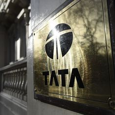 Tata Sons buys stake worth over Rs 3,200 crore in three companies of the group