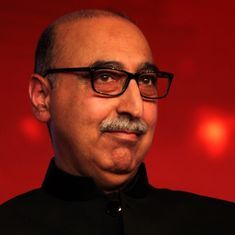 Pakistan does not want hostility with India, but it takes two to tango: Abdul Basit