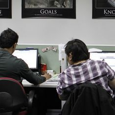US charges 56 people and five India-based call centres in connection with $300-million cheating case
