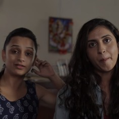 Watch: This video perfectly captures the struggle of trying to find a house on rent in Mumbai
