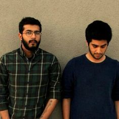 Delhi weekend cultural calendar: Electronic music acts, museum visits, and more