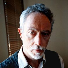 JM Coetzee's new novel asks a crucial question: When everyone's the same, can a person be different?