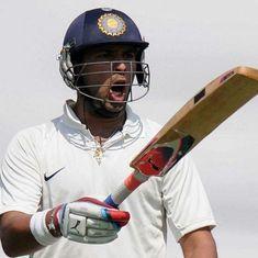 Syed Mushtaq Ali Trophy: Yuvraj steers Punjab to 2-run win over Delhi, Karthik props up Tamil Nadu