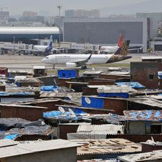 Mumbai airport: Flight operations to be affected three days a week till March 30, airfares may surge