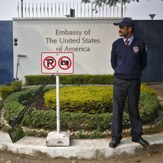 Not just H-1B visa: India, too, has a debatable minimum wage requirement for foreign workers