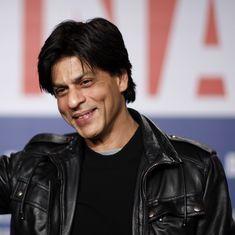 शाहरुख 52 के आज हुए, आमिर हो चुके हैं, सलमान अगले महीने होंगे पर इन जैसा शायद ही कोई हो पाए!