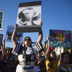 Understanding Native American religion is important to resolve the Dakota Access Pipeline crisis