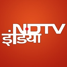 Ban on NDTV India put on hold as I&B Ministry reviews order