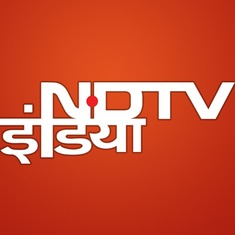 सरकार ने एनडीटीवी इंडिया पर एक दिन के बैन का अपना आदेश स्थगित किया