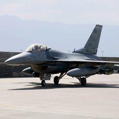 इस अमेरिकी रक्षा कंपनी पर डोनाल्ड ट्रंप की सख्ती का असर 'मेक इन इंडिया' पर हो सकता है