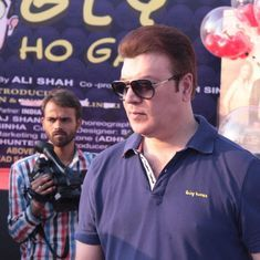 Mumbai: Actor Aditya Pancholi booked on rape charges