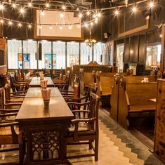 Readers' comments: 'Would the pub have dared to fashion its interiors on temples or mosques?'