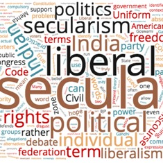 It's time to drop the words 'secular' and 'liberal' from India's political discourse