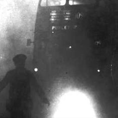 Watch: How Delhi 2016 is like London 1952 and the Great Smog (luckily, not entirely)