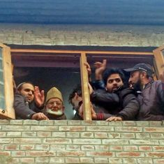 Geelani's exit may be a death blow to the Hurriyat but not to separatist politics in Kashmir