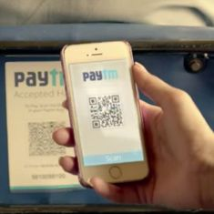 Paytm Payments Bank reports loss of Rs 30.7 crore between August 2016 and March 2017