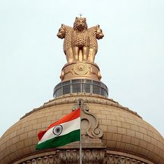 Centre approves changes to anti-corruption law that will protect government staff from probes