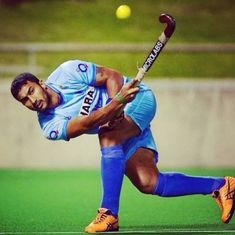India edge out Australia 3-2 in first hockey Test down under