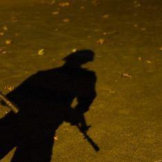 Kolkata Police arrest suspected Bangladeshi militants, say they found documents related to al-Qaeda