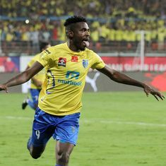 ISL Matchday 38: Kerala look to seize the initiative in the South Indian derby
