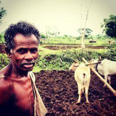 सरकार द्वारा नोटबंदी मामले में किसानों को और राहत न दिए जाने सहित आज के सबसे बड़े समाचार