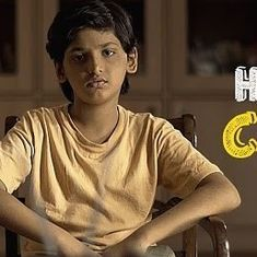 This Children's Day film (and not those sweet videos) tells the truth about the state of children