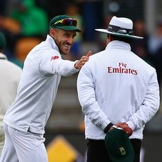 Watch: A know-it-all guide for ball tampering, and no, mint doesn't help