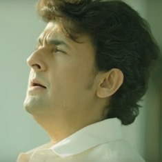 From notes to notes: Sonu Nigam weighs in on demonetisation
