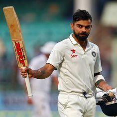 क्या विराट कोहली की शानदार फॉर्म अच्छे के साथ भारतीय क्रिकेट का बुरा भी कर सकती है?