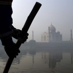 Hating the Taj: 13 Scroll pieces that could help BJP leaders understand Indian history better