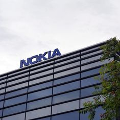 Airtel, BSNL tie up with Nokia to bring 5G connectivity to India