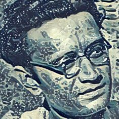 Understanding Manto (and the Partition) on his 107th birth anniversary through Ayesha Jalal's book
