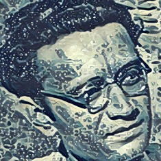 Manto on the man who was irresistible to women, and took full advantage of it