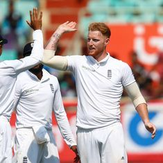 Without Ben Stokes, England will lose the Ashes, believes Steve Waugh